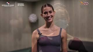 Ballet Nacional de Panamá | Teatro Anayansi, ATLAPA