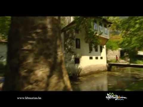 Enjoy Life Bosnia Herzegovina