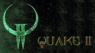 Quake II longplay
