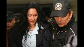 Procuraduría pide a la JEP revisar amnistía a la Mata Hari de las FARC