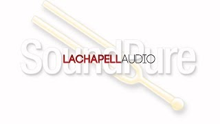 LaChapell 983s Review at SoundPure Studios