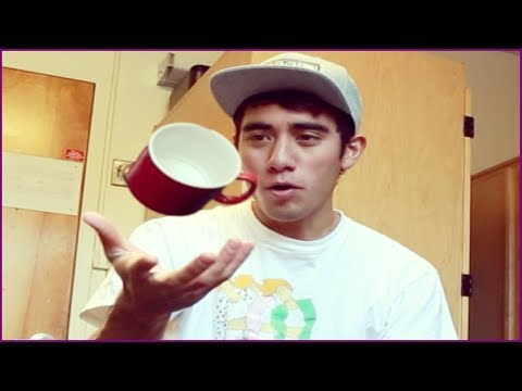 connectYoutube - Best Magic Tricks of Zach King 2018 Collection