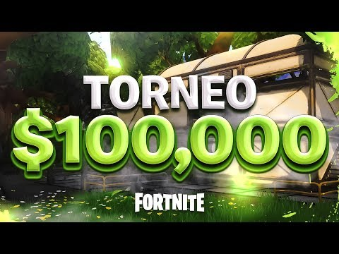 How To Play Fortnite Battle Royale On Xbox 360
