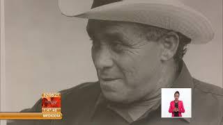 Cuba: Celebrarán jolgorio dedicado al cantautor ¨Polo Montañez¨