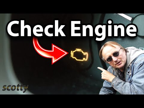Download youtube to mp3 How To Fix a Check Engine Light Thatu0027s On & Download Youtube mp3 - How To Fix a Low Oil Pressure Light Thatu0027s On azcodes.com