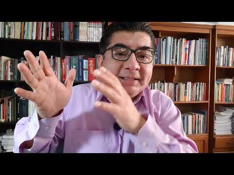 Esteban Farfán Romero - La publicitada solidaridad de los concejales durará como un artefacto chino