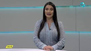 Costa Rica Noticias - Resumen 24 Horas Viernes 07 Agosto 2020