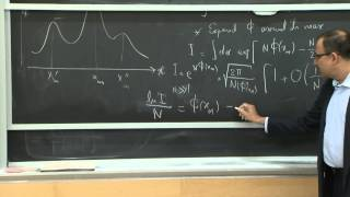 7. Kinetic Theory of Gases Part 1