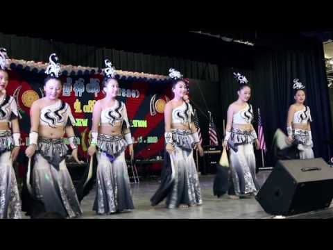 Bamboo Dance Music Mp3 Download - xilusoffice