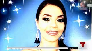 Justicia para Ileana Rodriguez Felix