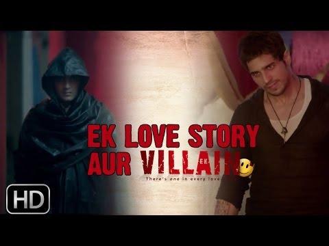 Ek Villain Watch Online Stream Full Movie Hd