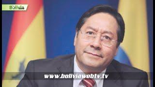 Últimas Noticias de Bolivia: Bolivia News, Jueves 21 de Enero 2021