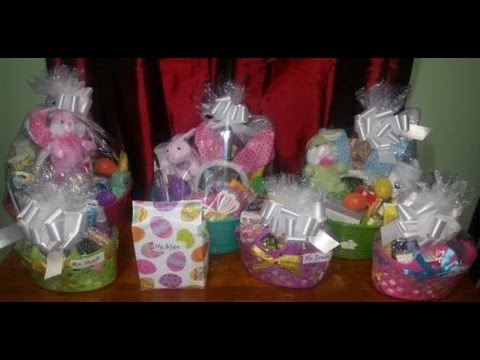 Download youtube mp3 coffee sleeves decorated easter style download youtube to mp3 easter gifts for teachers how to put together an office friendly easter egg hunt raw and uncut negle Gallery