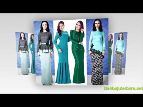 Baju Kebaya Pendek Melay 関連動画 スマホ対応 動画ニュース