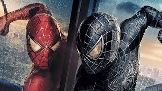 Spider-Man Producers on the Too Many Villain Problem