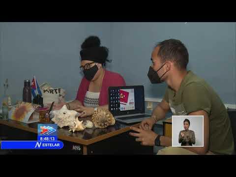 Cuba inundará las plataformas virtuales con Encuentro Nacional de Jóvenes Trovadores Trovándote