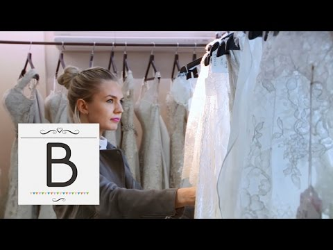 Download Youtube To Mp3 Wedding Dress Shopping