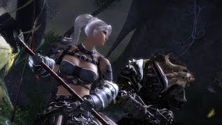 Guild Wars 2 - Echoes of the Past Trailer