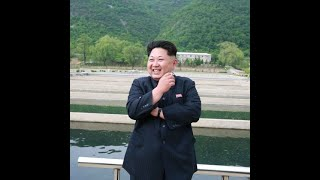 «Un cancer vicieux»: Kim Jong-un et sa nouvelle lubie improbable vont faire des...