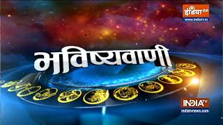 Kamada Ekadashi: Know today's auspicious time from Acharya Indu Prakash - INDIATV