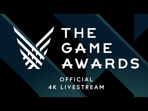 connectYoutube - The Game Awards 2017 - Full Show with Death Stranding, Zelda and More