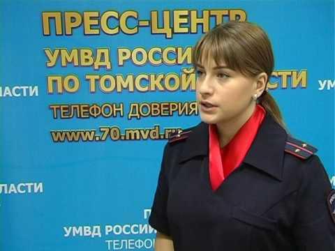 Полицейскими изъято более 215 литров алкогольной продукции