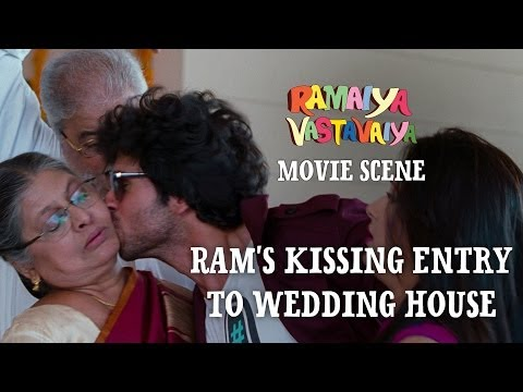 ramaiya vastavaiya hd movie download youtube