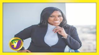 Kitty's Secrets to Success: TVJ Smile Jamaica - January 15 2021