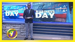 TVJ Business Day - January 18 2021