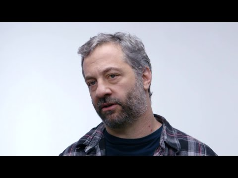connectYoutube - Judd Apatow and Hollywood's Greatest Auteurs on How to Tell a Story   Vanity Fair