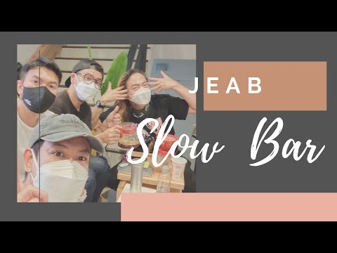 JEAB---slow-bar