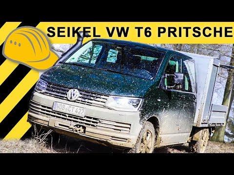 download youtube mp3 volkswagen transporter double cab pickup t5 39 2003 09. Black Bedroom Furniture Sets. Home Design Ideas