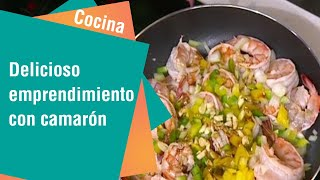 Conozca el emprendimiento culinario de dos reconocidos cantantes   Cocina