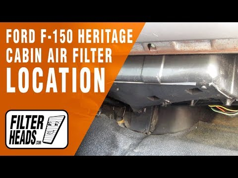 Genyoutube download youtube to mp3 how to replace cabin for 2002 ford explorer cabin air filter location