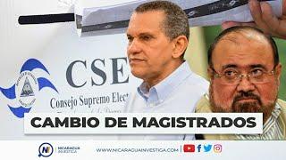#LoÚltimo?? | ????? Noticias de Nicaragua viernes 23 de abril de 2021