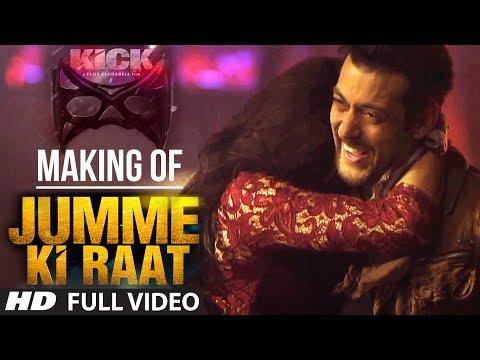 Kick Watch Online Streaming Full Movie HD