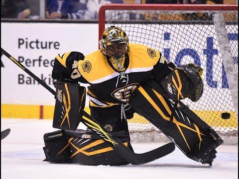 October 2nd NHL Roster Moves