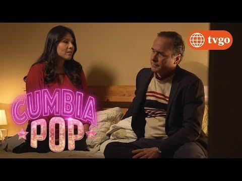 connectYoutube - Cumbia Pop 16/03/2018 - Cap 54 - 1/5