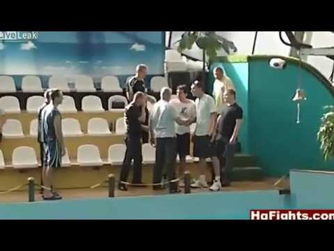 Video: Vyriškos pramogos -