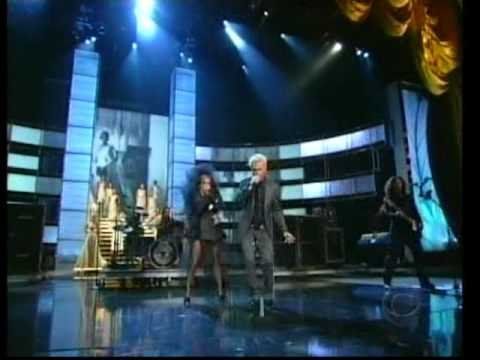 Download Youtube To Mp3 Billy Idol Lisa Marie Presley