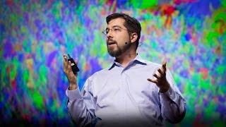 A new way to study the brain's invisible secrets | Ed Boyden