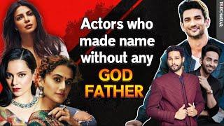 No Godfather - Shree & Vishakha - TELLYCHAKKAR