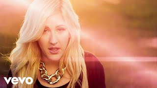 eXclusiv Music Video by %%%Ellie Goulding performing Burn. © 2013 Polydor Ltd. (UK), available on http://cr15t1.webs.com post 18.07.13 & upload by CR15T1 @ http://cr15t1.webs.com/download.htm