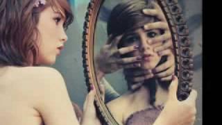 Oglindă - Singeorzan Dorin