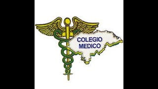 CMH: 'contratar médicos sin títulos es una violaci+on a los derechos de los galenos'