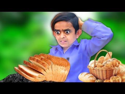 PADMAN Spoof    Khandesh Comedy Video 2018    Shafik Chhotu