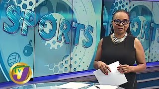 TVJ Sports News: Headlines - February 13 2020