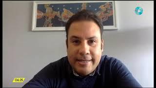 Costa Rica Noticias - Resumen Sabado 23 Mayo 2020