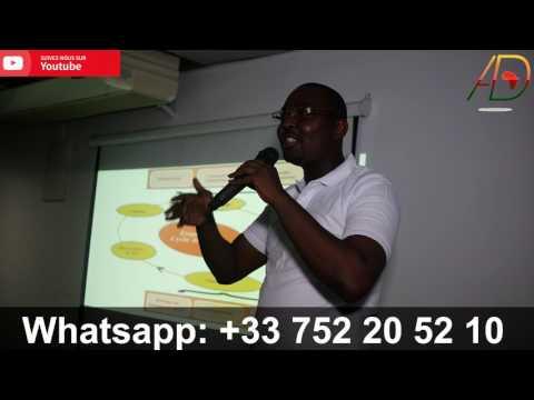 investment talk part 3