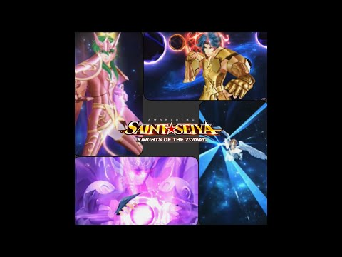 Saint-Seiya-Awakening-ลองจัดที